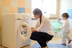 Jak przed�u�y� �ycie pralki?