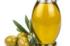 Oliwa z oliwek - w�a�ciwo�ci i sposoby wykorzystania