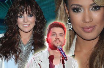 X Factor 4 - fina�