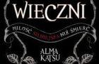Wieczni - We-Dwoje.pl recenzuje