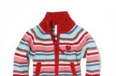 Dziewcz�ce sweterki, bluzy, bluzeczki ReKids