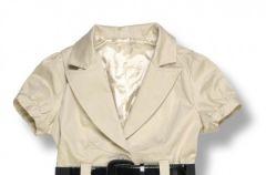 Majowa kolekcja Orsay