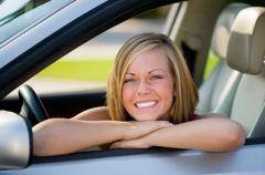Wypadek drogowy w Anglii - odszkodowania w UK