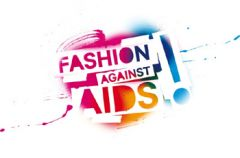 Fashion Against AIDS 2009 czyli H&M i arty�ci przeciw HIV
