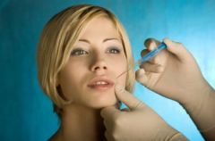 Wszystko, co chcesz wiedzie� o chirurgii plastycznej: lifting twarzy