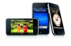 iPod i MacBook pod choink�