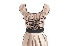 Moda no kolor - alternatywa dla jaskrawych kolor�w