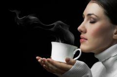 Kawa pobudza - prawda czy mit?