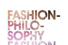 FashionPhilosophy Fashion Week Poland ��d� 12-17.10.2010