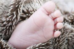 O platfusie czyli rzecz o p�askich stopach