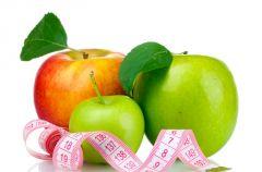 Dieta zgodna z grup� krwi. Cz�� III - grupa B