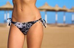 Sposoby na p�aski brzuch