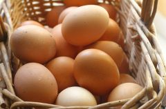 Jak gotowa� jajka?