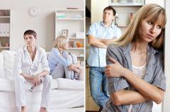 Nowe zasady rozwodu mi�dzynarodowego