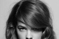 Fryzury asymetryczne