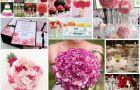 Go�dzikowe wesele