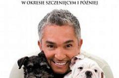 ZAKLINACZ PS�W - Jak wychowa� idealnego psa?