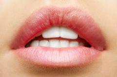 Sposoby na spierzchni�te usta