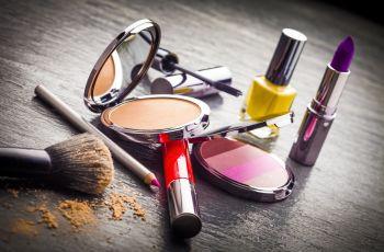 Jaka jest trwa�o�� kosmetyk�w? Sprawd�!