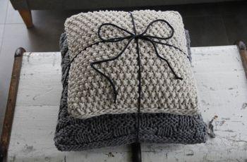 Cuda robione ze sznurka bawe�nianego - Manufaktura pracownia artystyczna