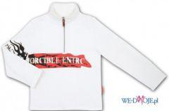 Moda ch�opi�ca -linia Forcible Entrc
