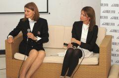 Dress Code Odkodowany - Relacja z panelu dyskusyjnego