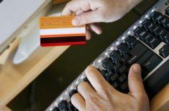 Co lepsze - karta kredytowa czy kredyt got�wkowy?
