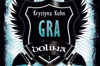 Gra - We-Dwoje.pl recenzuje - gra