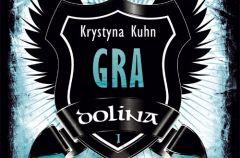 Gra - We-Dwoje.pl recenzuje