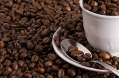 W czym pi� kaw�?