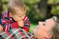 Rozmowy z dzieckiem o �mierci