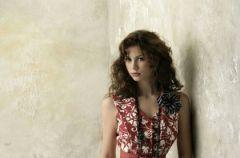 Moda kobieca na wiosn� - kolekcja Hexeline