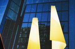 Top 20 lamp stoj�cych