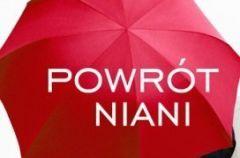 Powr�t Niani - We-Dwoje.pl recenzuje
