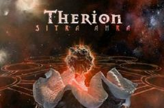 Therion Sitra Ahra