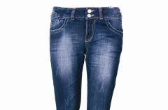 Kolekcja spodni Troll - jesie�/zima 2010/2011