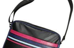 Torby i torebki Diverse - moda na jesie�/zim� 2010/2011