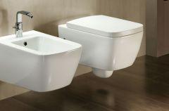 Toaleta wg Hatria