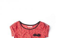 Kolekcja Springfield dla kobiet - moda jesie�/zima 2011/2012