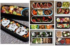 Bento, czyli drugie �niadanie po japo�sku