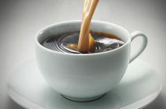 Baileys z kaw�