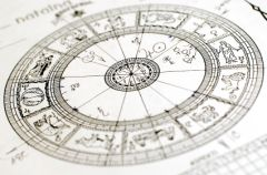 Horoskop tygodniowy 02 - 08 lipca 2012