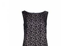 Stylowe sukienki marki Solar na jesie� i zim� 2012/13
