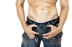 Zdrowotny masa� prostaty czyli us�ugi erotyczne pod przykrywk�
