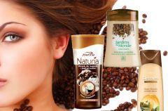 Kosmetyki z kaw� - napinaj�, uj�drniaj� i walcz� z cellulitem!