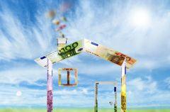 Wsp�kredytobiorcy kredytu hipotecznego