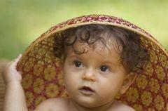 Produkty bio dla dziecka - czy naprawd� zdrowe?