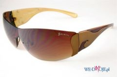 Kolekcja okular�w przeciws�onecznych Belutti