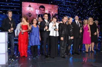 Telekamery Tele Tygodnia 2009