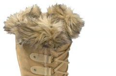 Nowa kolekcja obuwia Sorel - wygoda w�asnego stylu